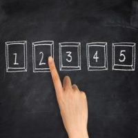 5 советов новичкам, которые хотят зарабатывать на партнерках, или как не наделать ошибок
