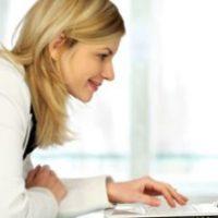 Как продуктивно работать в интернете?