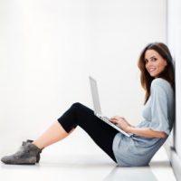 Кем можно работать в интернете?