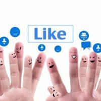 8 видов статей, которые понравятся вашим читателям