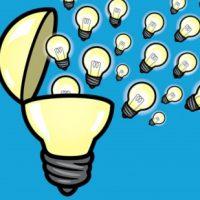 7 новых идей для ваших старых статей