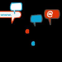 Мой опыт использования биржи социального маркетинга Qcomment