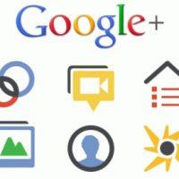 Как добавить подписчиков в Google+ и увеличить посещаемость своей страницы