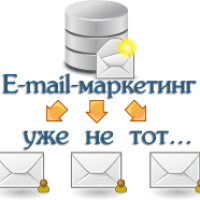 Перемены в e-mail-маркетинге и почему нужно менять свой подход?