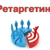 Функция ретаргетинга в Яндекс.Директе