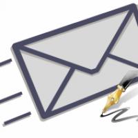 Настройка spf и dkim для доменной почты
