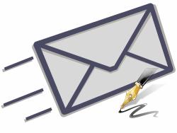 как настроить цифровую подпись dkim для доменной почты
