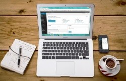 Как сделать сайт и зарабатывать на нем? Обзор инструкции для новичков