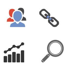 5 инструментов, которые я использую при работе с партнерками (часть 2)