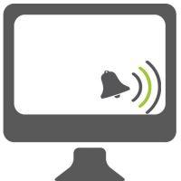 Как настроить push-уведомления для своего сайта?