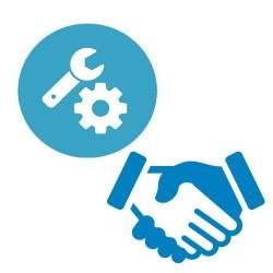 О заработке на партнерках сервисов для бизнеса