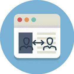Как собирать подписчиков с блога? Мои советы