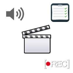 Полезные советы для записи своего видеоурока