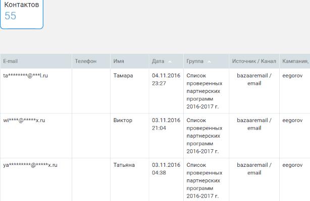 podpischiki-v-partnerke-iz-bazaaremail