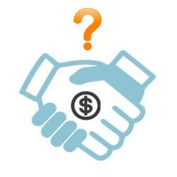 5 нюансов в партнерках, из-за которых получается зарабатывать не у всех