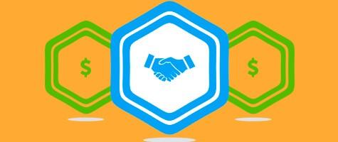 Почему стоит присоединиться к Киберсант-партнерке Инфо ДВД? Мой обзор проекта