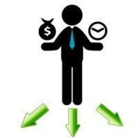Бесплатные стратегии заработка на партнерках