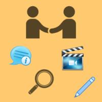 11 типов контента для эффективного продвижения партнерок
