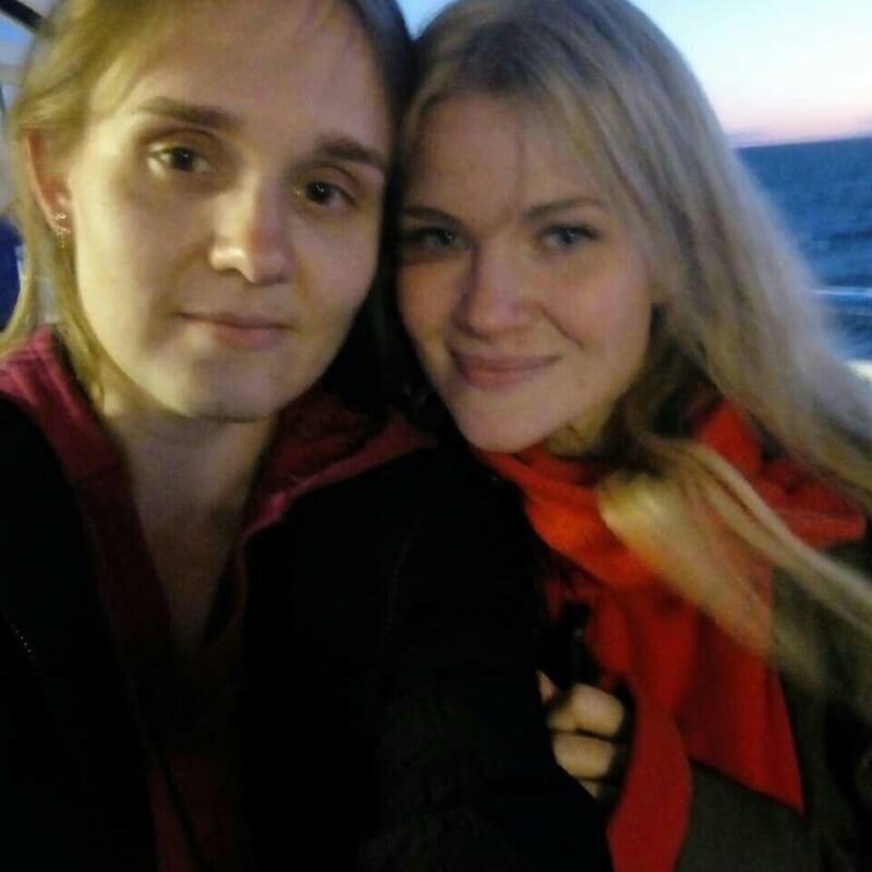 О поездке на Питеринфобиз-2018, впечатлениях, выводах
