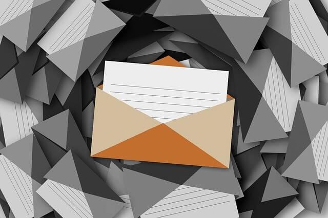 Как часто отправлять письма в рассылку? Делюсь своим распорядком