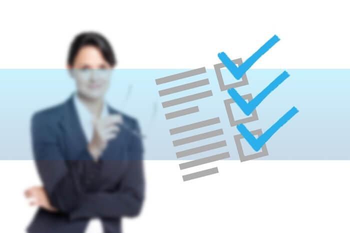Как провести свой первый вебинар: советы и подсказки