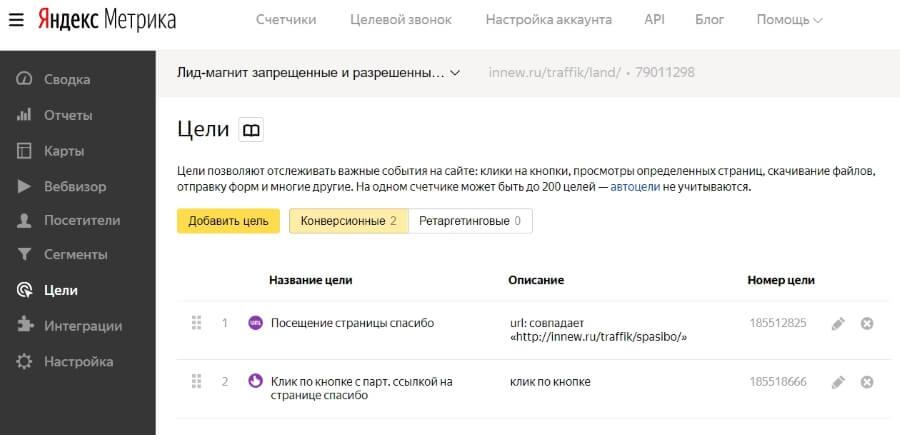 Как сейчас настраиваю рекламу в Яндекс.Директ и продвигаю партнерки?